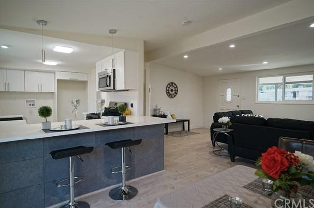 15721 Hollis Street, Hacienda Heights, CA 91745 (#DW18090956) :: RE/MAX Masters