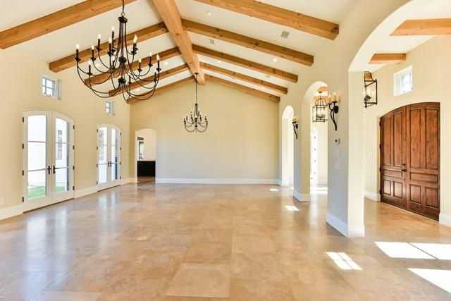 16575 Zumaque, Rancho Santa Fe, CA 92067 (#180020747) :: Fred Sed Group
