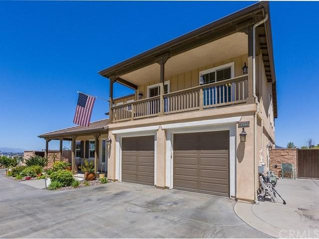 45590 Anza Road, Temecula, CA 92592 (#OC18091936) :: Kristi Roberts Group, Inc.