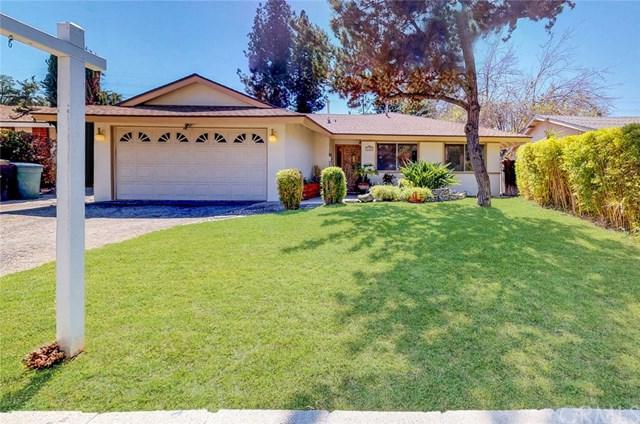 3124 Puente Road, West Covina, CA 91792 (#CV18091942) :: Kristi Roberts Group, Inc.