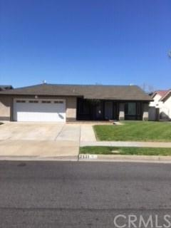 2531 E Laurel Valley Lane, Ontario, CA 91761 (#TR18091627) :: Kristi Roberts Group, Inc.
