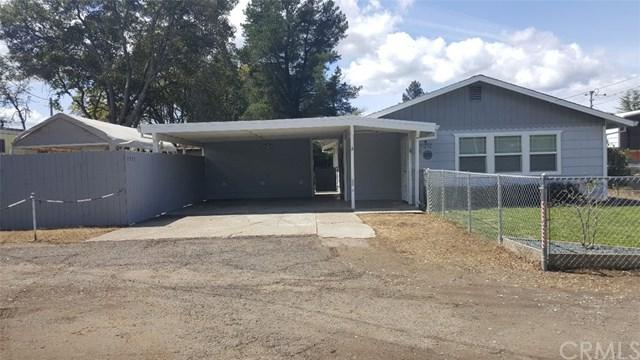 5231 Brookside Drive, Kelseyville, CA 95451 (#LC18092007) :: The Ashley Cooper Team
