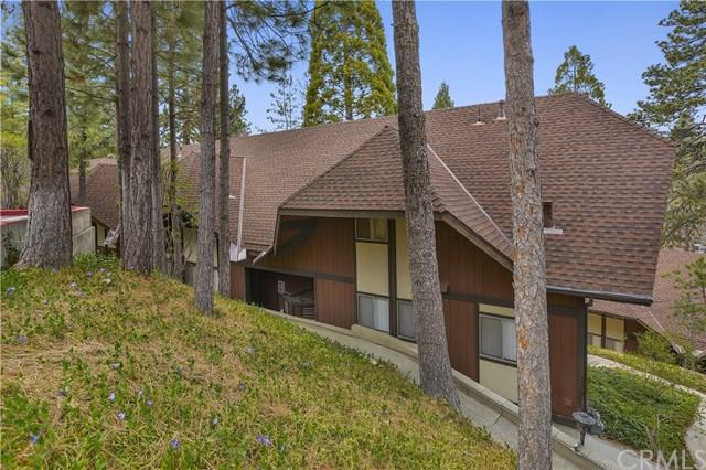 966 Willow Creek Road #28, Lake Arrowhead, CA 92352 (#EV18092069) :: Barnett Renderos