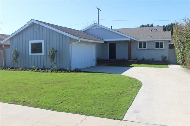 1605 E Redwood Avenue, Anaheim, CA 92805 (#PW18090954) :: The Darryl and JJ Jones Team