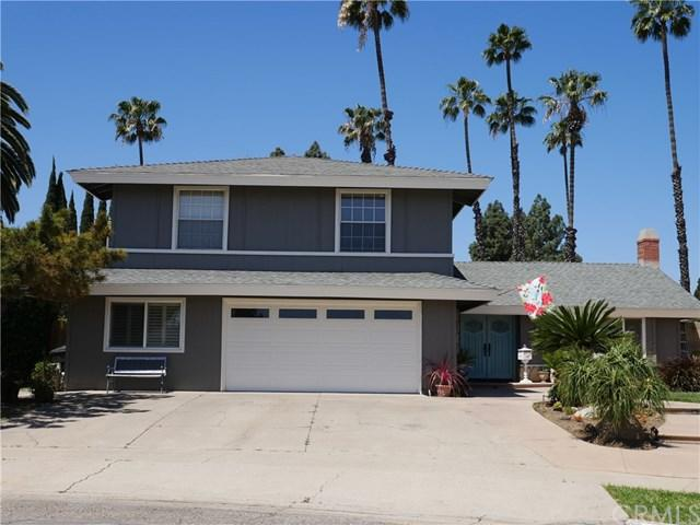201 Gila Way, Placentia, CA 92870 (#PW18092125) :: The Darryl and JJ Jones Team