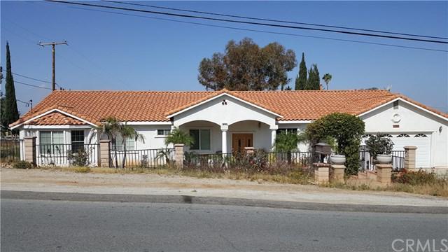 16141 Suttles Drive, Riverside, CA 92504 (#PW18090713) :: DSCVR Properties - Keller Williams