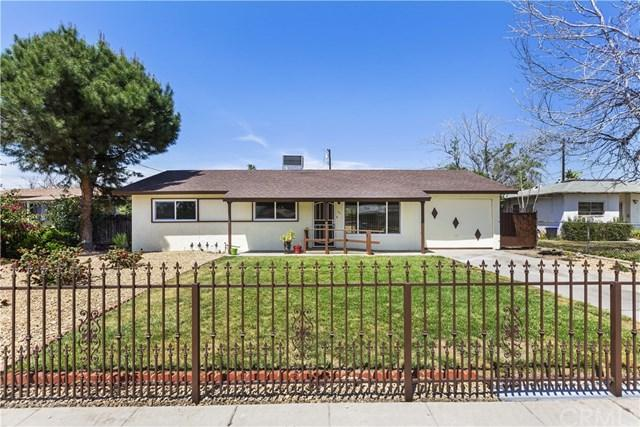 131 Orange Avenue, Colton, CA 92324 (#IV18091898) :: Kristi Roberts Group, Inc.