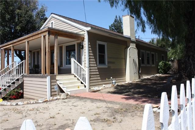 8621 Oceanview Avenue, Orange, CA 92865 (#PW18089433) :: The Darryl and JJ Jones Team
