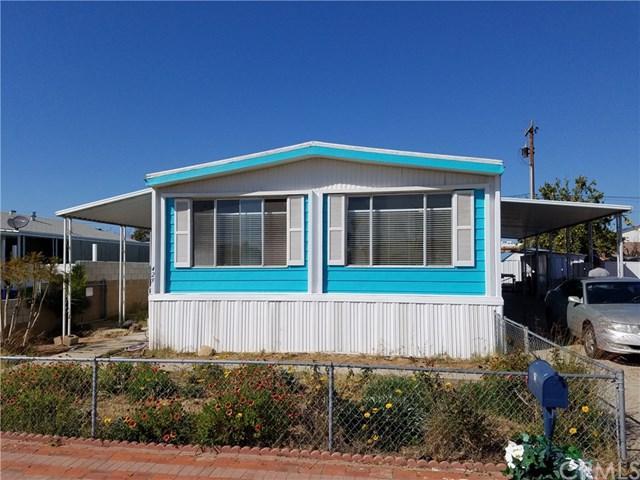 429 Saturn Court, Nipomo, CA 93444 (#SC18092085) :: Pismo Beach Homes Team