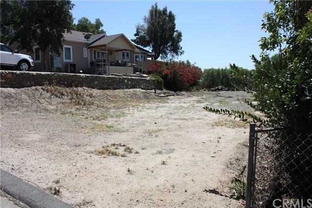 16721 E Buena Vista Avenue, Orange, CA 92865 (#PW18090250) :: The Darryl and JJ Jones Team