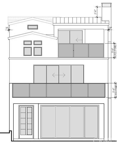 402 Heliotrope Avenue, Corona Del Mar, CA 92625 (#OC18092181) :: Pam Spadafore & Associates