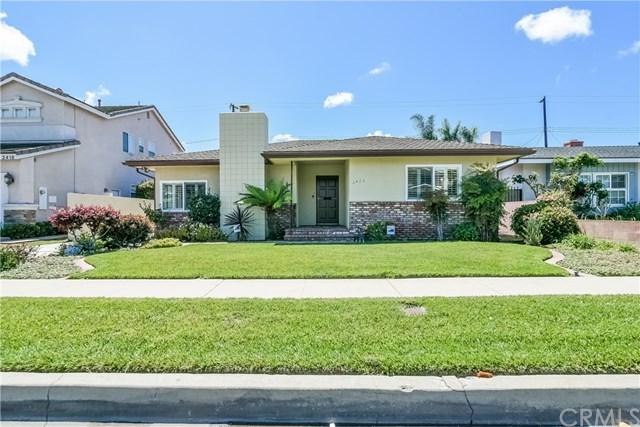 2422 W 230th Street, Torrance, CA 90501 (#PV18064614) :: RE/MAX Empire Properties