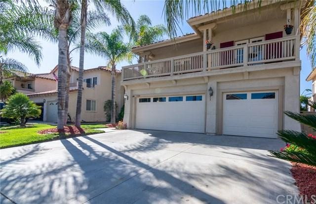 32178 Via Benabarre, Temecula, CA 92592 (#SW18088675) :: Kristi Roberts Group, Inc.