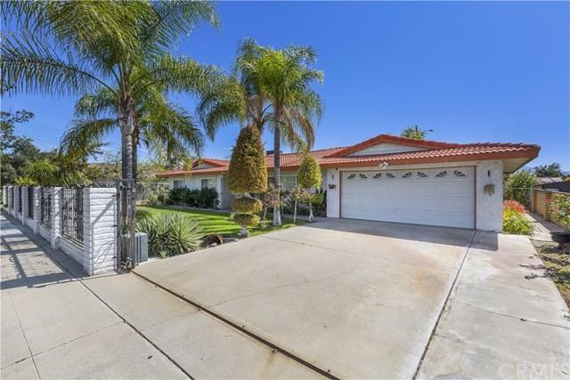 1728 Pennsylvania Avenue, Colton, CA 92324 (#IV18092206) :: Kristi Roberts Group, Inc.