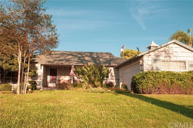 1240 S Wilson Drive, West Covina, CA 91791 (#WS18092208) :: Kristi Roberts Group, Inc.