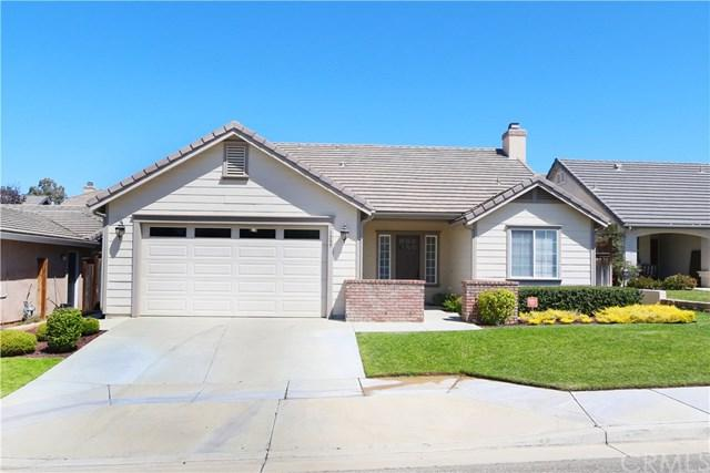 1549 Solomon View Road, Orcutt, CA 93455 (#PI18092246) :: The Darryl and JJ Jones Team