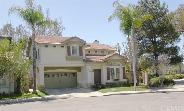 7200 Comiso Way, Rancho Cucamonga, CA 91701 (#IV18089976) :: Kristi Roberts Group, Inc.
