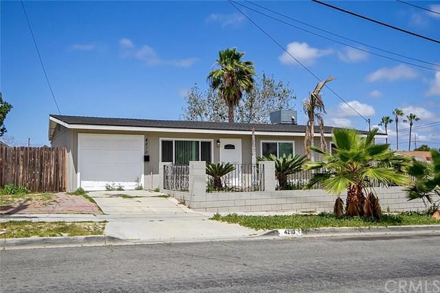 4210 Lewis Street, Oceanside, CA 92056 (#OC18092265) :: Impact Real Estate