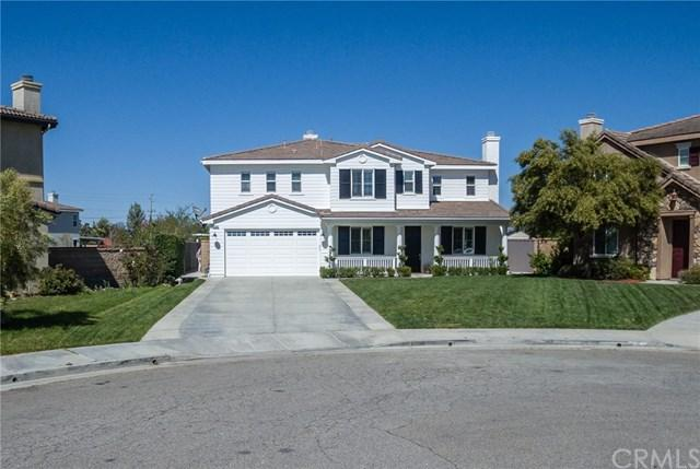 34098 Turtle Creek Street, Temecula, CA 92592 (#SW18091413) :: Kristi Roberts Group, Inc.