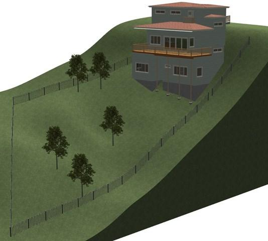 1841 Kaweah Drive, Pasadena, CA 91105 (#AR18089432) :: The Brad Korb Real Estate Group