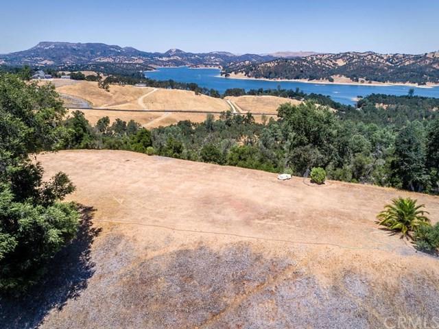 5630 Las Tablas Bay Drive, Paso Robles, CA 93446 (#SC18091859) :: RE/MAX Parkside Real Estate