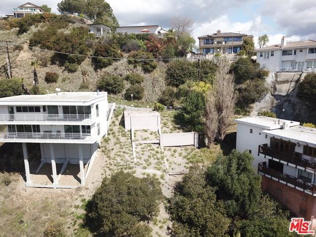 1719 Gladys Drive, Glendale, CA 91206 (#18335028) :: The Brad Korb Real Estate Group