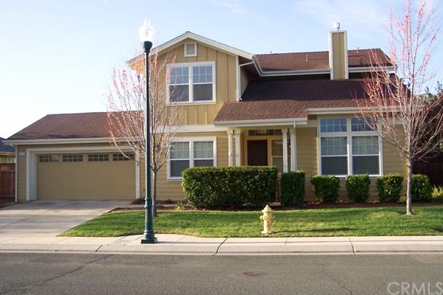 1411 Camden Avenue, Lakeport, CA 95453 (#LC18089899) :: Kristi Roberts Group, Inc.