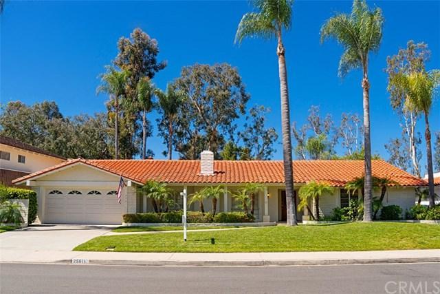25911 Via Viento, Mission Viejo, CA 92691 (#OC18088474) :: Z Team OC Real Estate