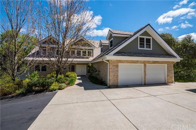 14199 We Hwy 41, Atascadero, CA 93422 (#PI18090189) :: RE/MAX Parkside Real Estate