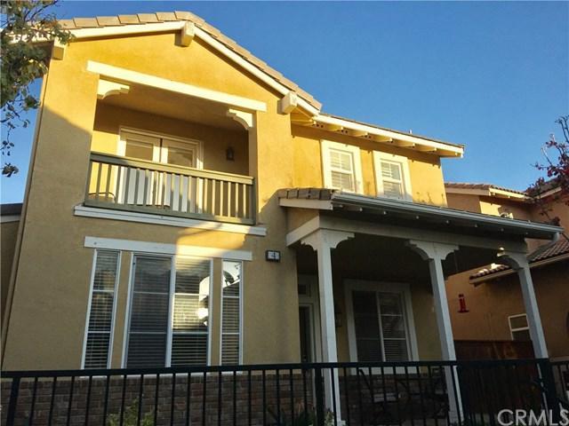 4 Via Sonrisa, Mission Viejo, CA 92692 (#OC18092343) :: Z Team OC Real Estate