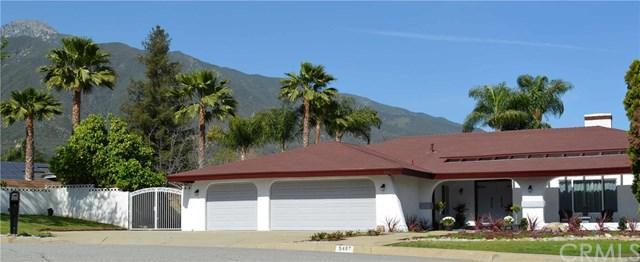5407 Sard Street, Alta Loma, CA 91701 (#CV18092318) :: Barnett Renderos