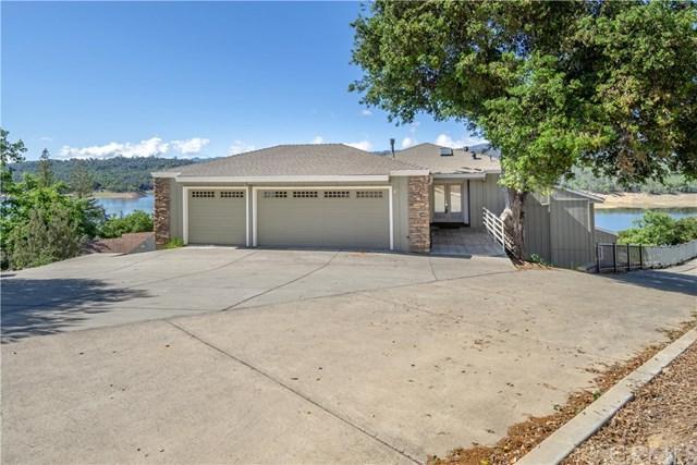 2607 Shoreline Road, Bradley, CA 93426 (#NS18092403) :: RE/MAX Parkside Real Estate