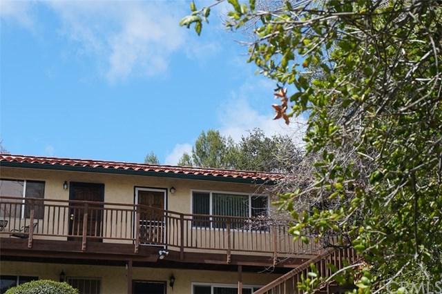 5580 Traffic Way #8, Atascadero, CA 93422 (#NS18090579) :: RE/MAX Parkside Real Estate