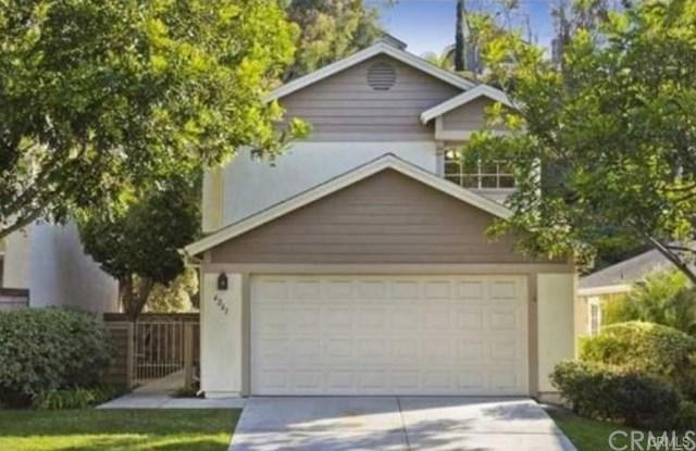 4261 Esperanza Way, Oceanside, CA 92056 (#SW18092254) :: Impact Real Estate