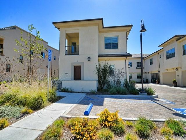156 Follyhatch, Irvine, CA 92618 (#RS18092415) :: Z Team OC Real Estate