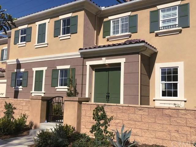 21115 S Normandie Avenue S, Torrance, CA 90501 (#SW18090997) :: RE/MAX Empire Properties