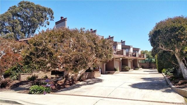 520 Morro Avenue B, Morro Bay, CA 93442 (#NS18092465) :: Nest Central Coast