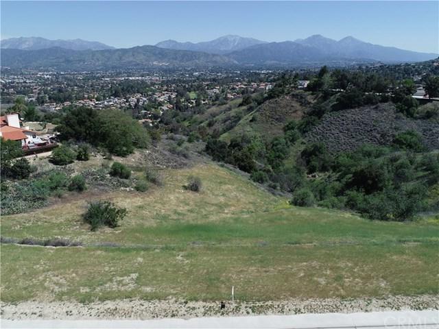 0 Calle Cristina, San Dimas, CA 91773 (#SW18086838) :: Kristi Roberts Group, Inc.