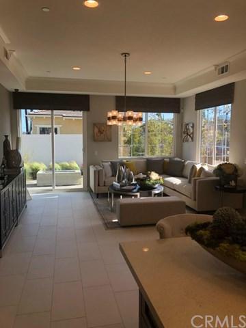 21105 S Normandie Avenue, Torrance, CA 90501 (#SW18092491) :: RE/MAX Empire Properties