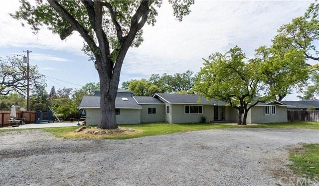 6200 Marchant Avenue, Atascadero, CA 93422 (#NS18089883) :: RE/MAX Parkside Real Estate