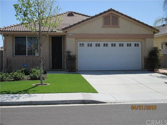 30288 Moon Star Circle, Menifee, CA 92584 (#SW18092528) :: California Realty Experts