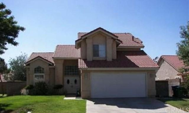43317 Denmore Avenue #1, Lancaster, CA 93535 (#DW18092483) :: Kristi Roberts Group, Inc.