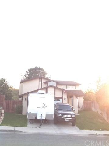 14601 Appian Way, Fontana, CA 92337 (#EV18092535) :: Cal American Realty