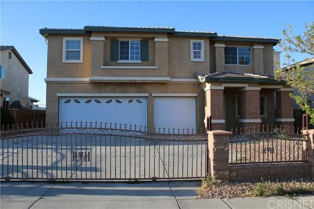 13764 Bluegrass Place, Victorville, CA 92392 (#SR18092217) :: The Ashley Cooper Team