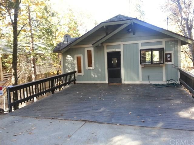 27460 School Road, Lake Arrowhead, CA 92391 (#DW18092573) :: Kristi Roberts Group, Inc.