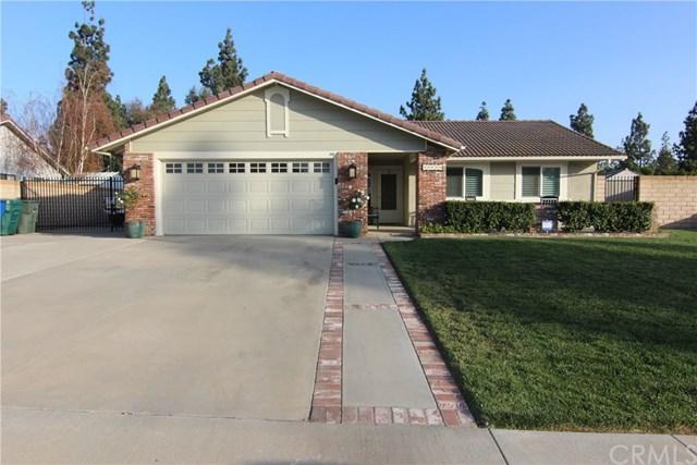 6875 Rycroft Drive, Riverside, CA 92506 (#IV18092566) :: Nest Central Coast