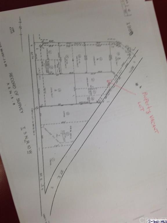 0 Vac/90Th Ste/Vic Avenue S2, Sun Village, CA 93543 (#SR18092578) :: The Ashley Cooper Team
