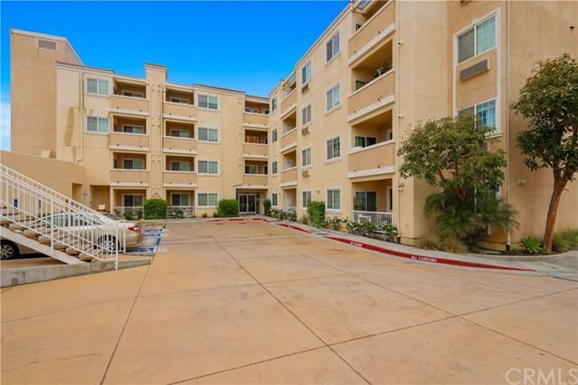 3120 Sepulveda Boulevard #305, Torrance, CA 90505 (#PV18084375) :: RE/MAX Empire Properties
