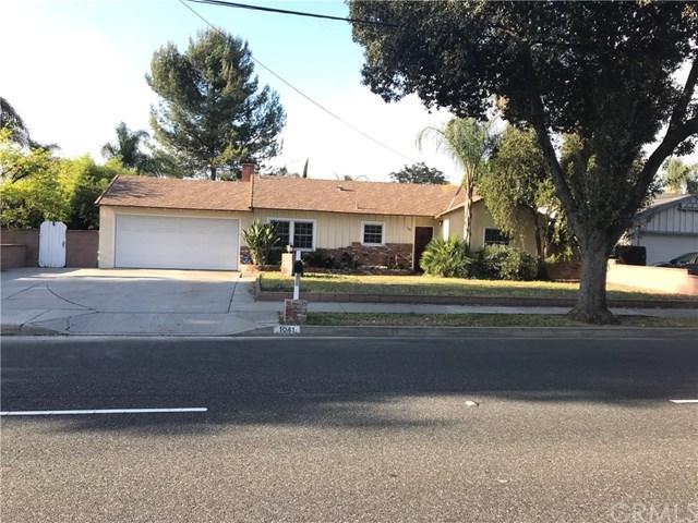 1041 E Merced Avenue, Los Angeles (City), CA 91790 (#CV18092598) :: Kristi Roberts Group, Inc.