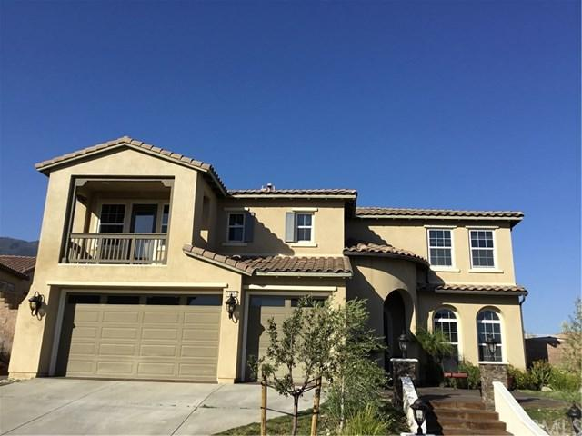 12652 Naples Way, Rancho Cucamonga, CA 91739 (#CV18092612) :: The Ashley Cooper Team